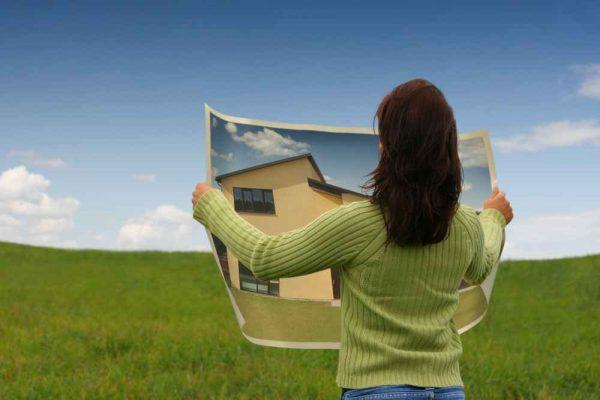 dom w zabudowie szeregowej plan