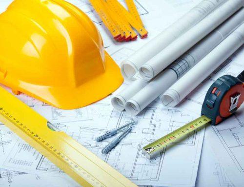 Jakie są projekty domów szeregowych? Na co zwrócić uwagę przy wyborze?