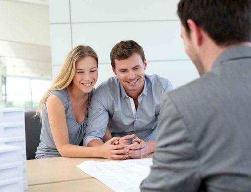 Komfort i wygoda w okazyjnej cenie – tanie domy na sprzedaż