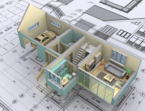 Szeregówki na sprzedaż – jak wybrać dom w zabudowie łączonej