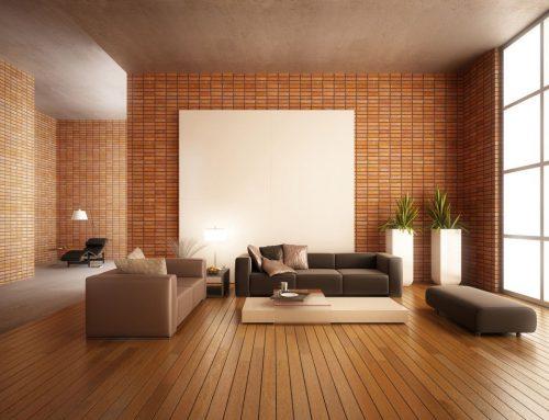 Domy szeregowe – fakty i mity