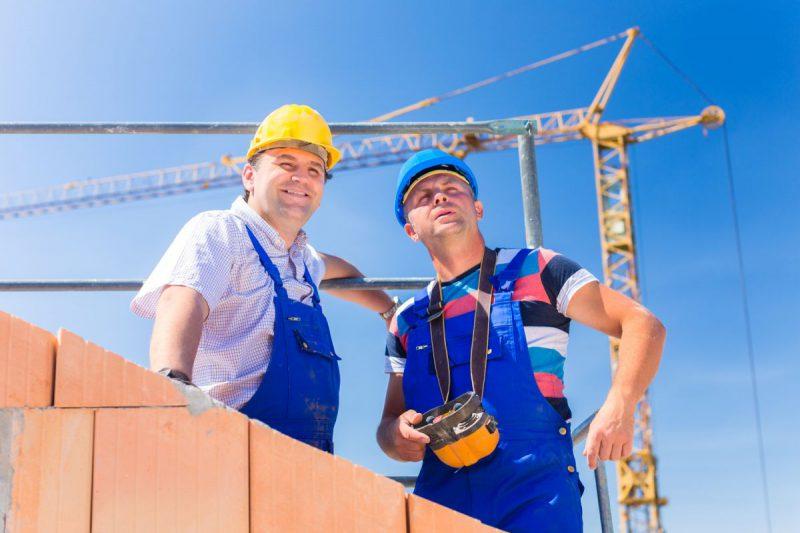 Developer z doświadczeniem w budowaniu szeregówek Białystok