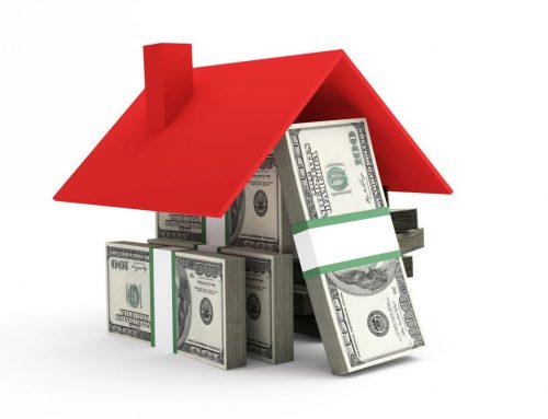 Domy szeregowe na sprzedaż w Białymstoku – formalności kredytowe