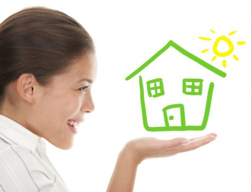Popularne domy szeregowe na sprzedaż