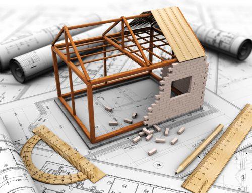 Zabudowa szeregowa – co oceniać przy zakupie (developer Białystok)